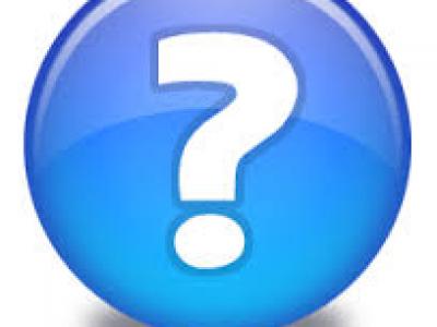 Câu hỏi 8