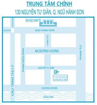 130 Nguyễn Tư Giản